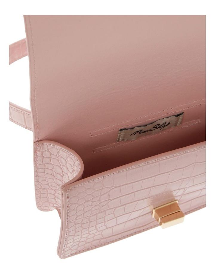 Rectangle Belt Bag image 4