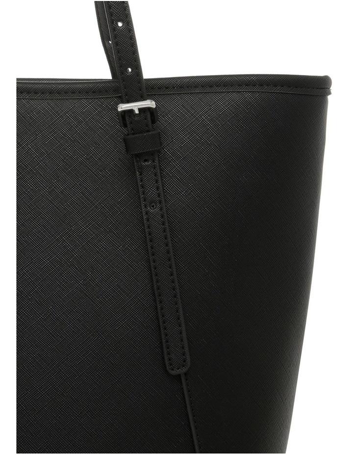 Panel Tote Bag image 3