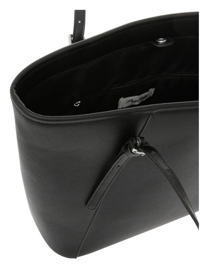 Panel Tote Bag image 4