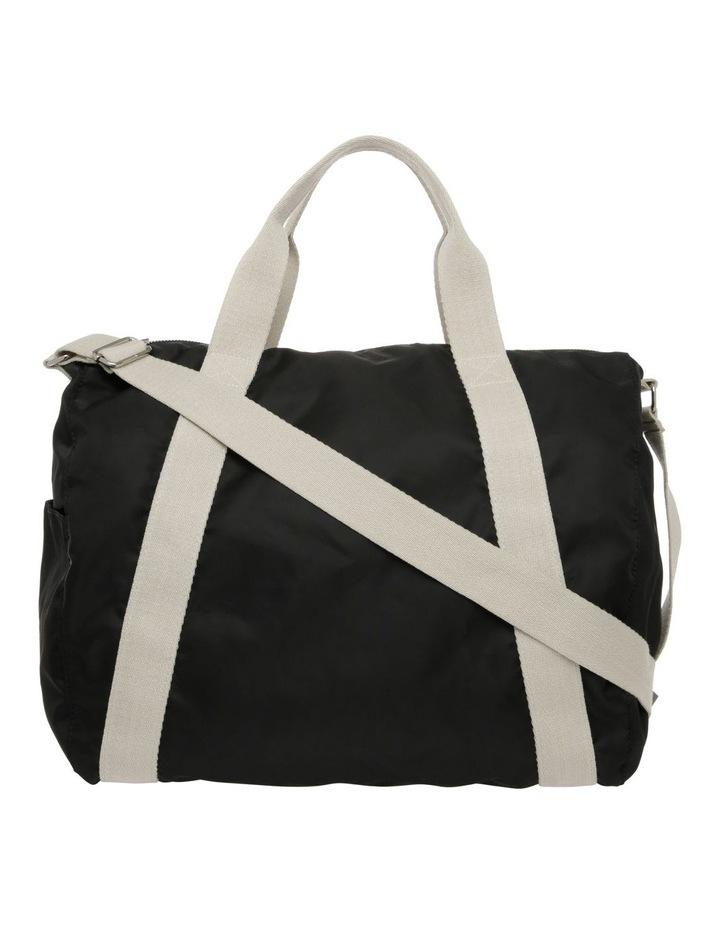 Gym Bag image 1