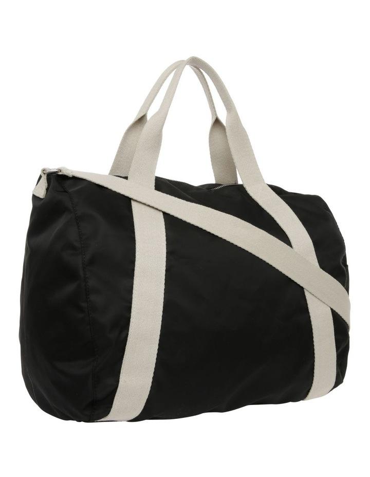 Gym Bag image 2