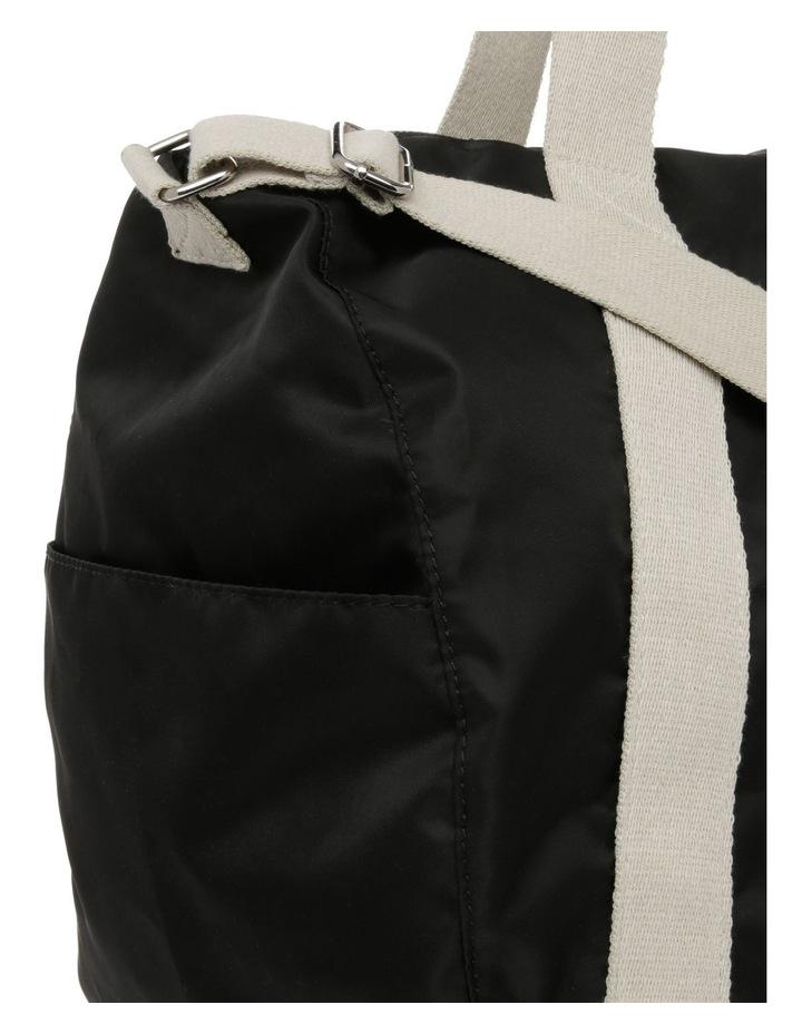 Gym Bag image 3