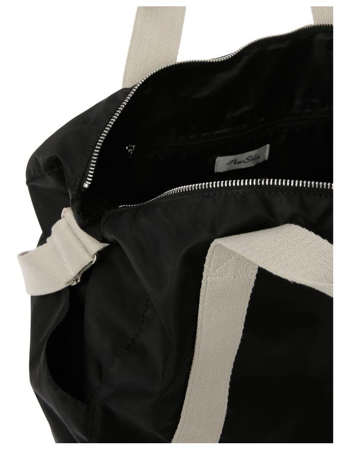 Gym Bag image 4