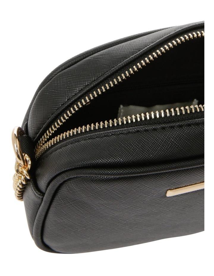 Cross Body Bag image 4