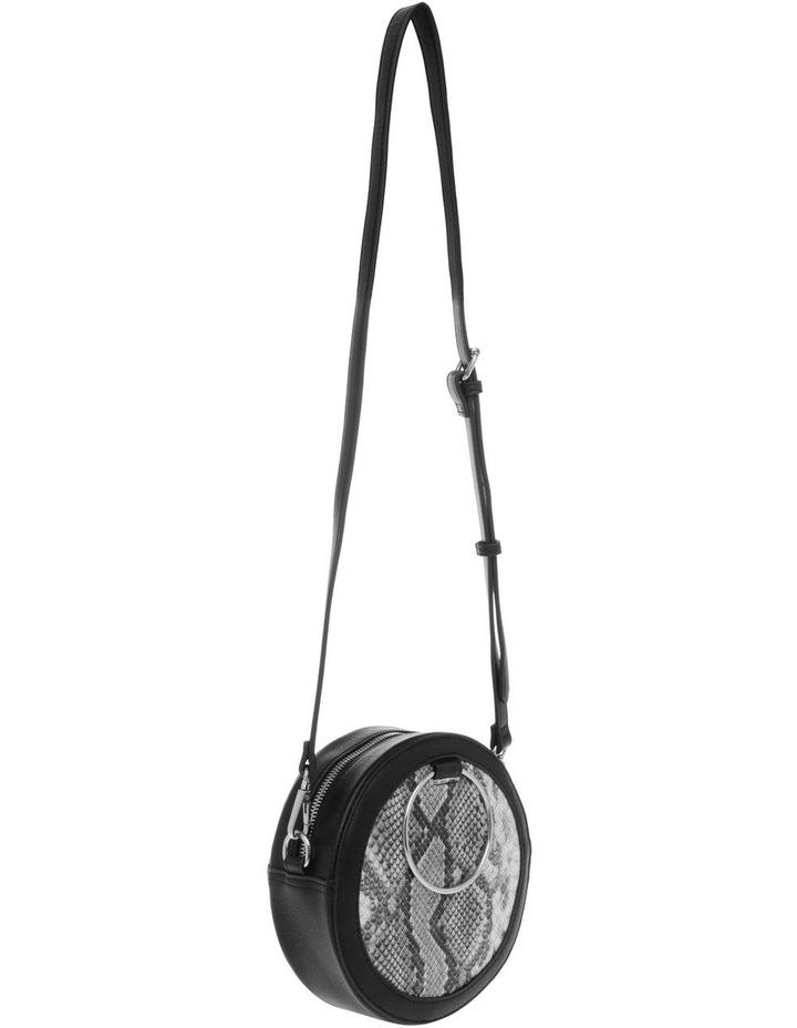 Round Snake Bag image 2