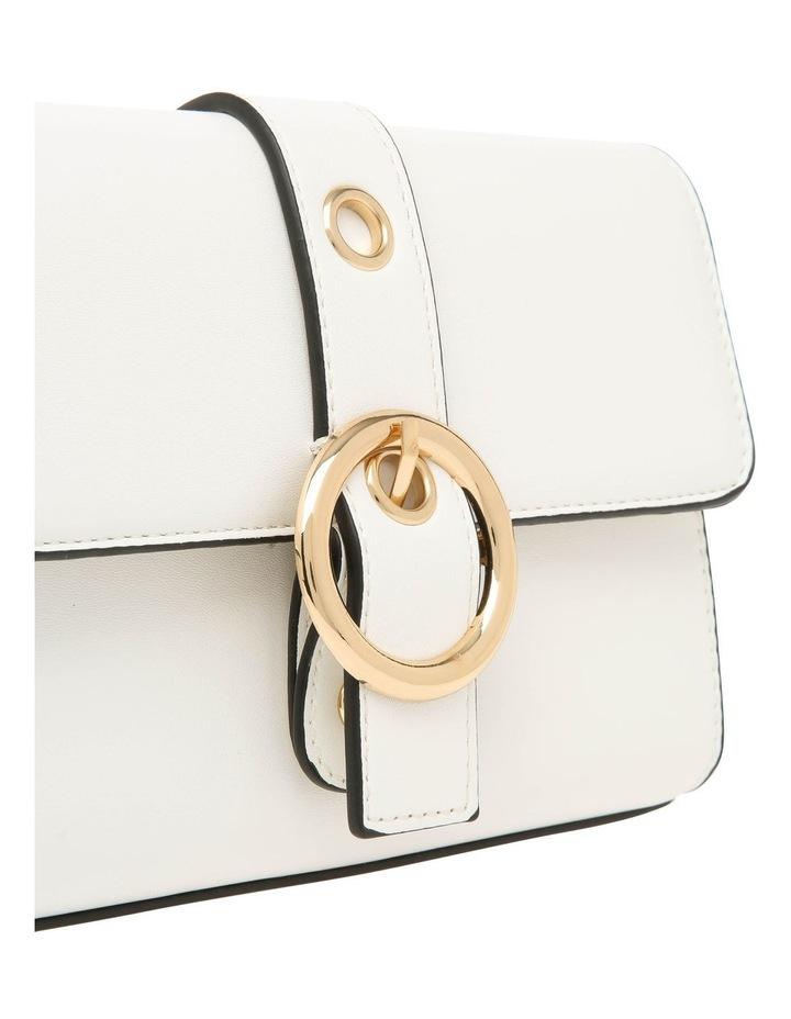 Circle Detail Bag image 3