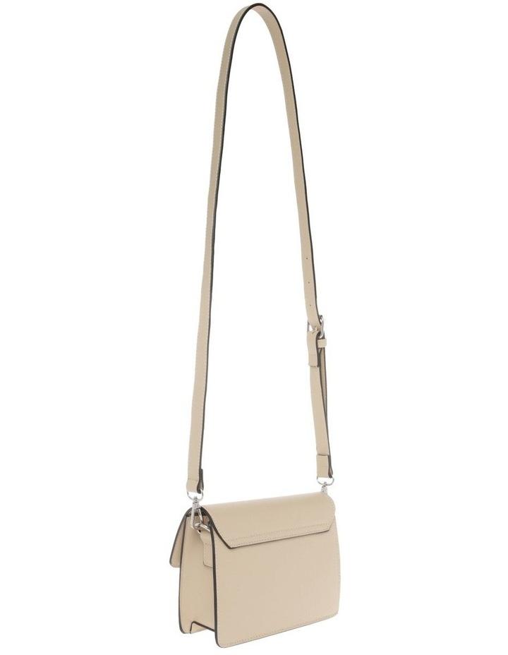 Strutured Flap Over Bag image 2