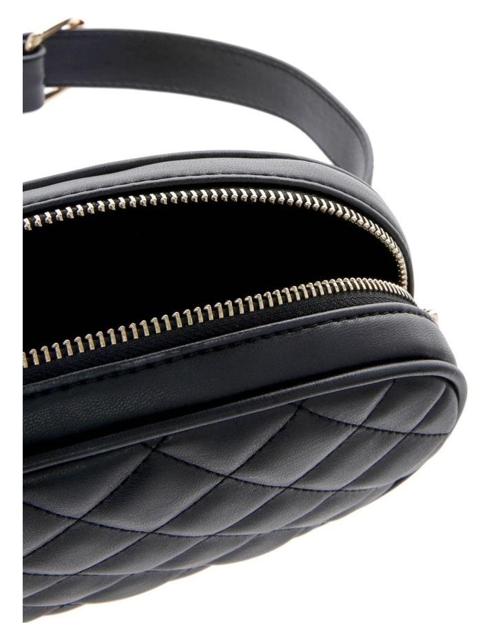 Quilted Belt Bag image 4