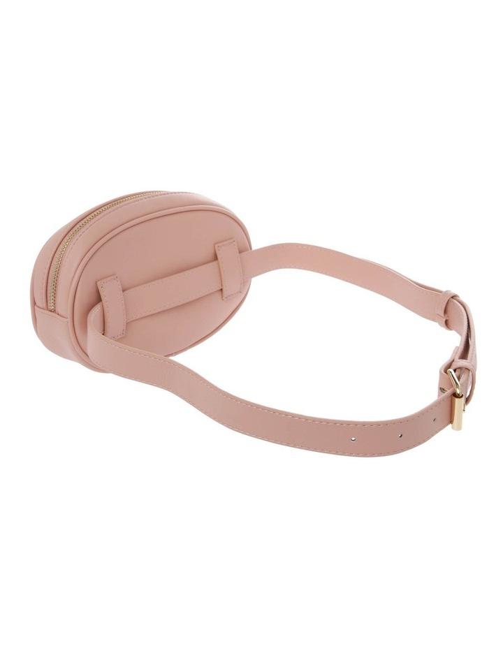 Quilted Belt Bag image 2