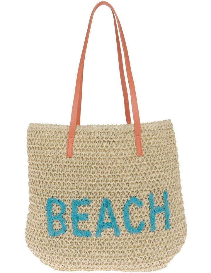 Beach Bag image 1