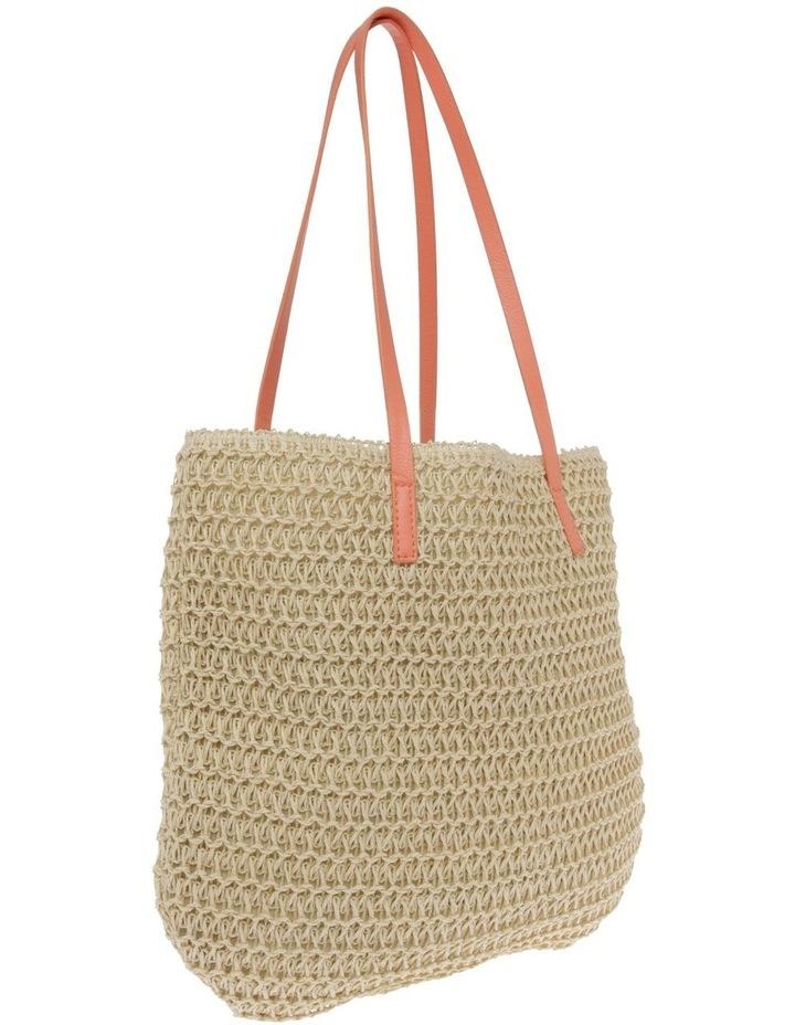 Beach Bag image 2