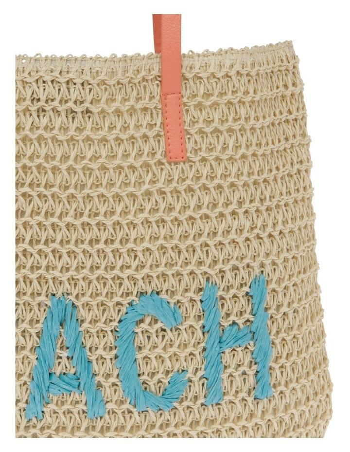 Beach Bag image 3