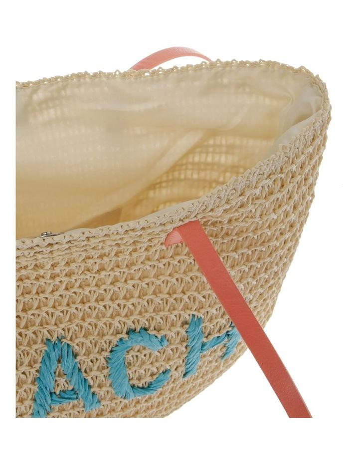 Beach Bag image 4