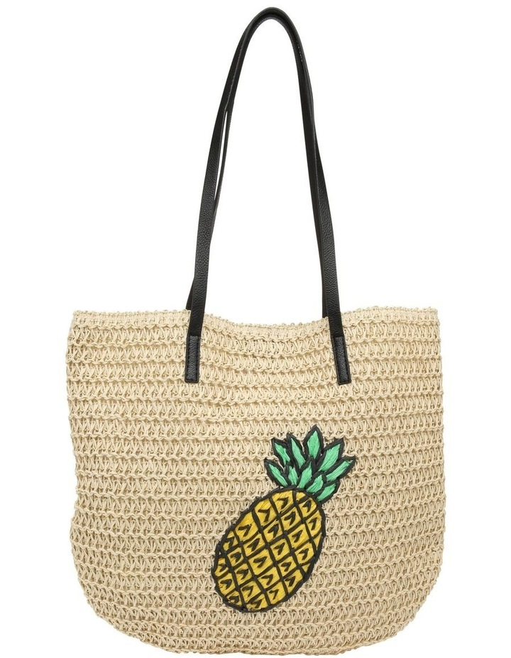 Beach Bag image 1