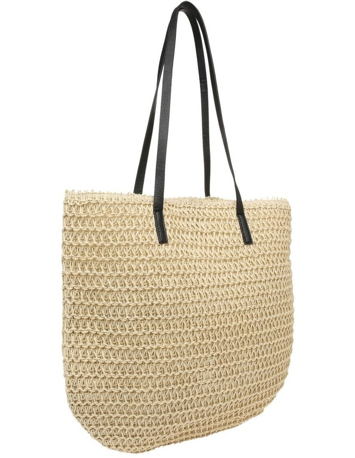 Beach Bag image 2