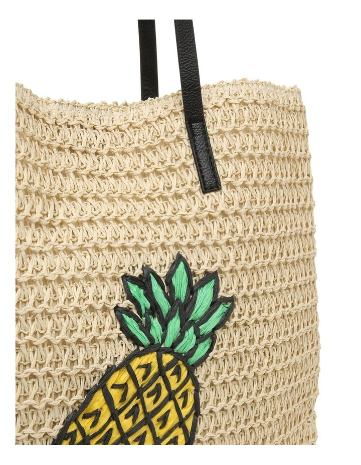 Beach Bag image 3