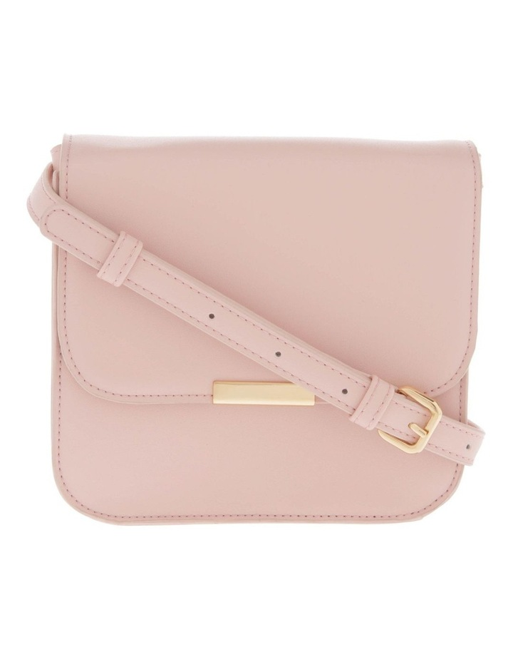Square Crossbody Bag image 1