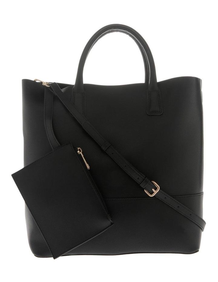 Large Tote Bag image 1