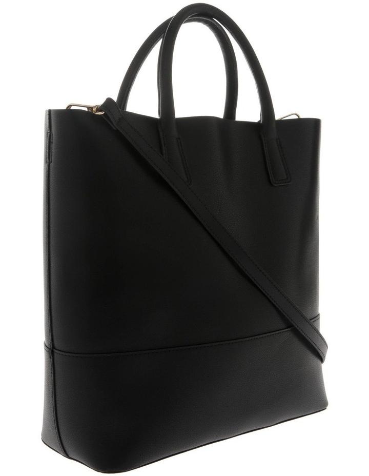 Large Tote Bag image 2