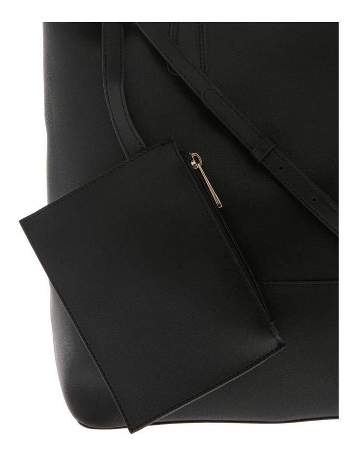 Large Tote Bag image 3