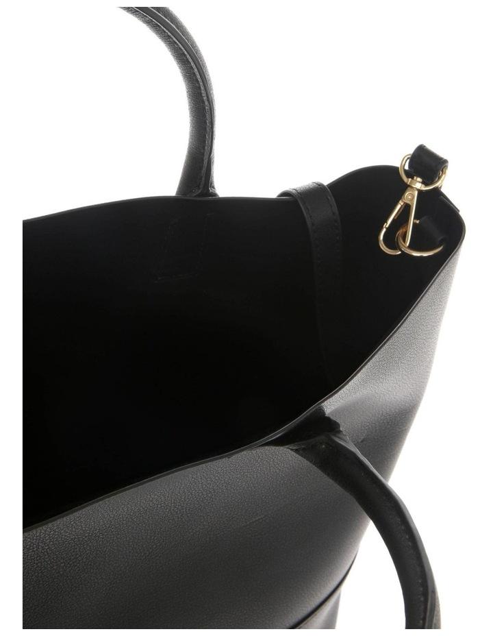 Large Tote Bag image 4