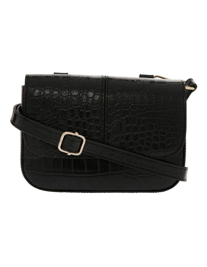 2-Way Belt Bag image 1
