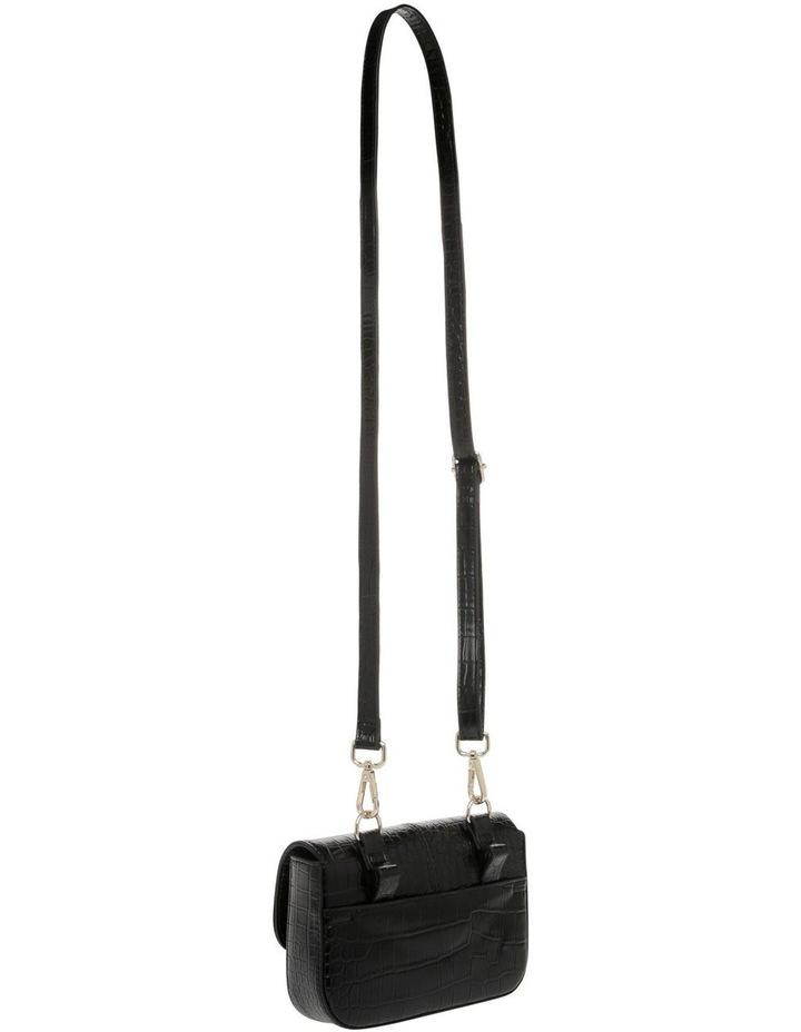 2-Way Belt Bag image 2