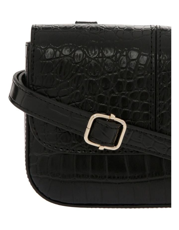 2-Way Belt Bag image 3
