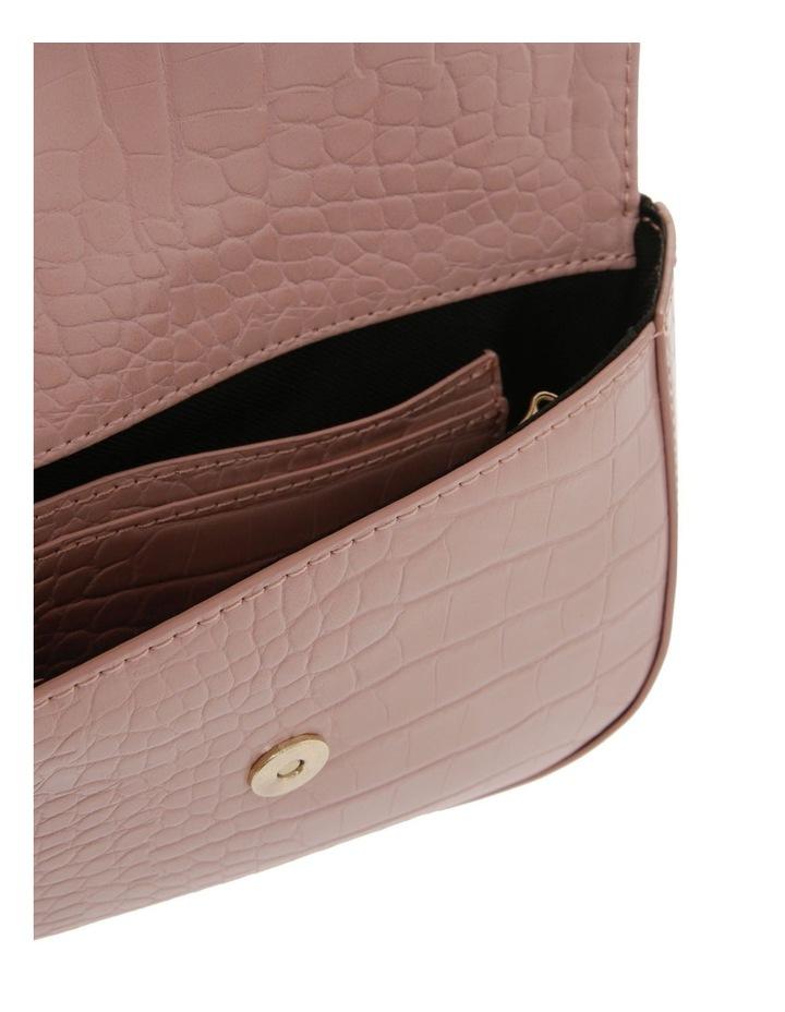 2-Way Belt Bag image 4