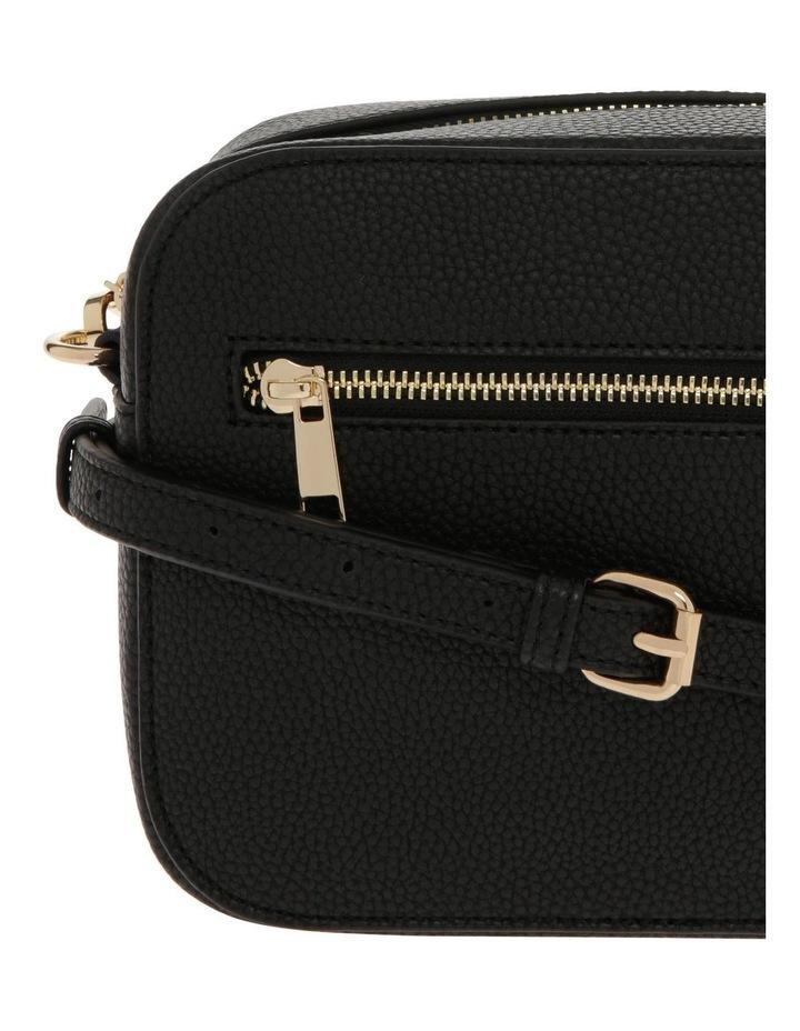 Cross Body Bag image 3