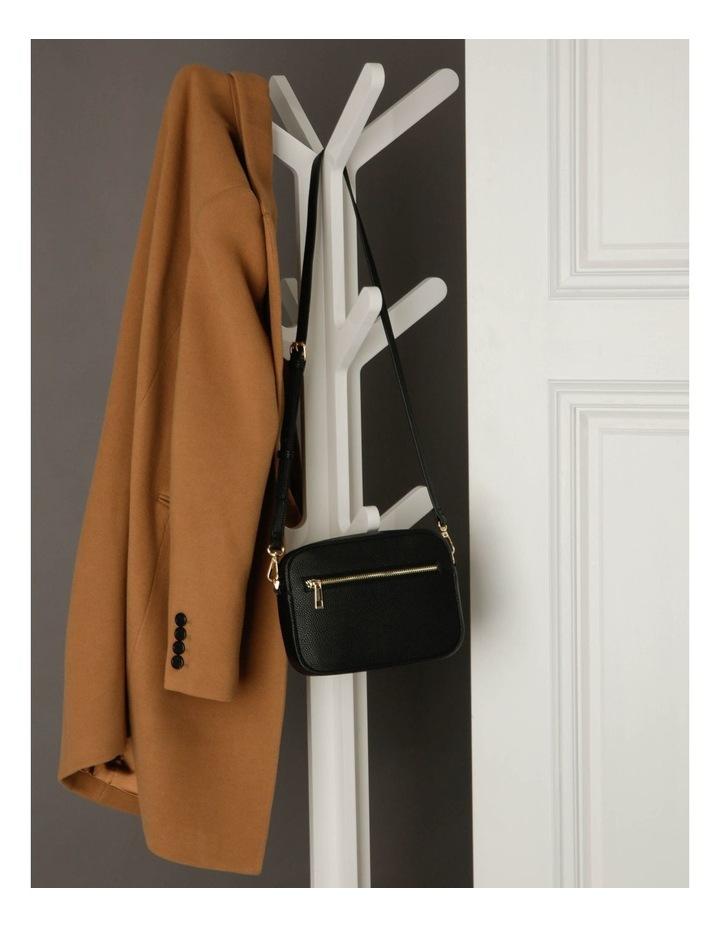 Cross Body Bag image 5