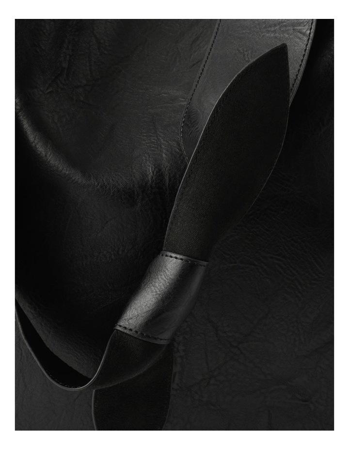 Tie Hobo Bag image 3
