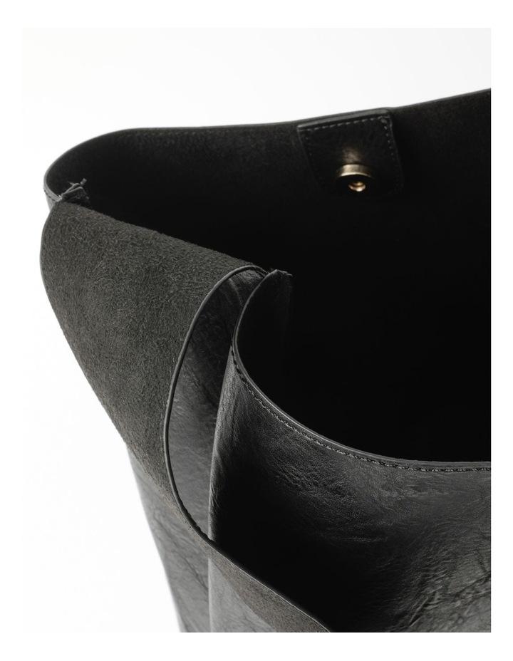 Tie Hobo Bag image 4