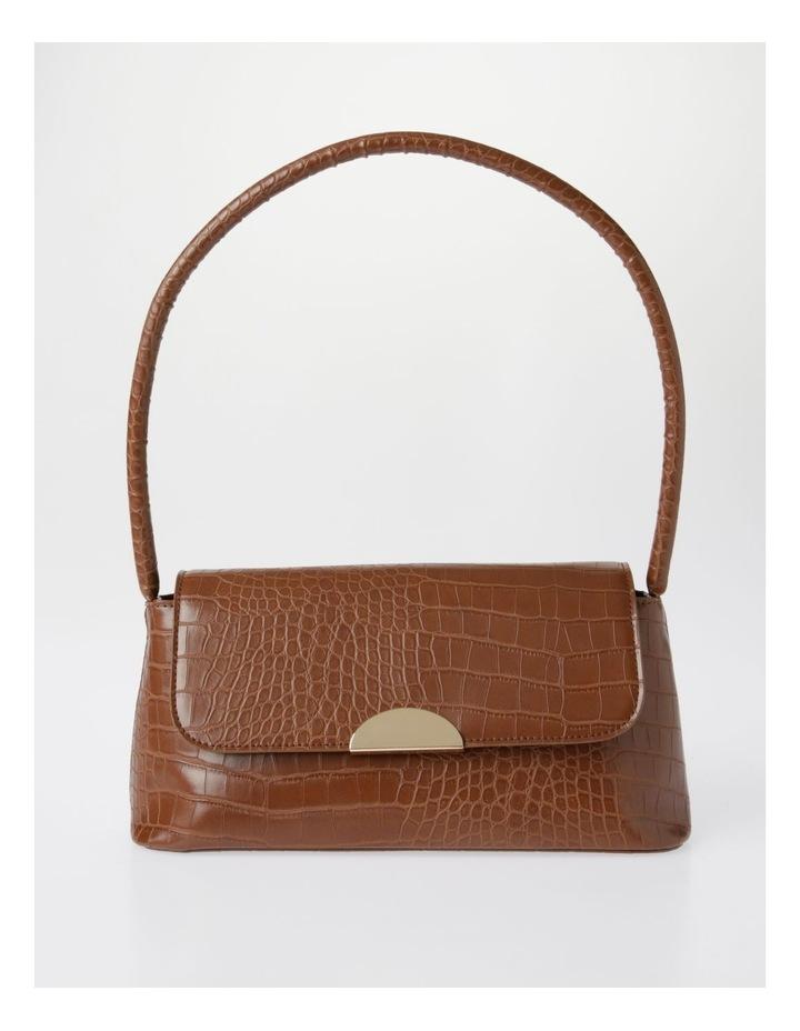 Croc Baguette Bag image 1