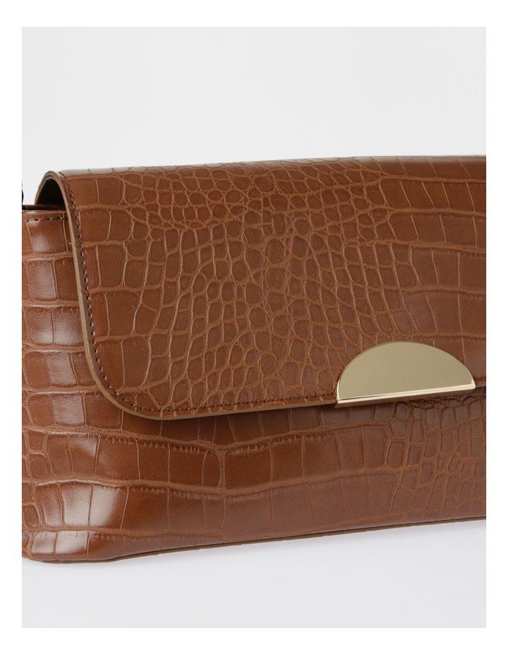 Croc Baguette Bag image 3