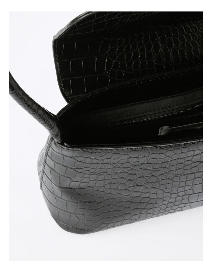 Croc Baguette Bag image 4