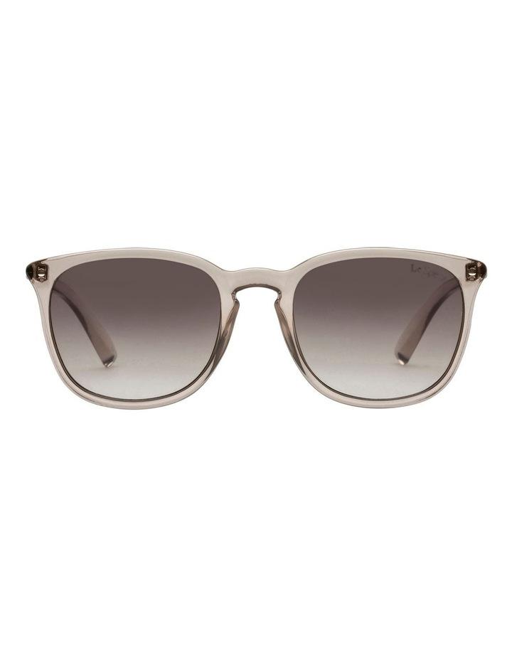 Rebeller Sunglasses image 1