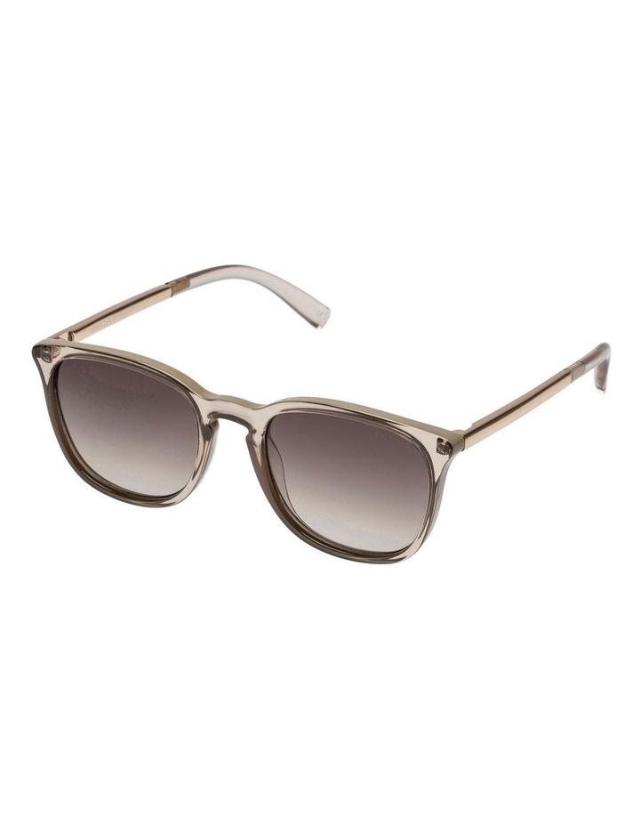 Rebeller Sunglasses image 2
