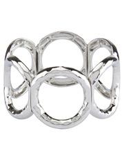 David Lawrence - Sphere Bracelet E606.1679