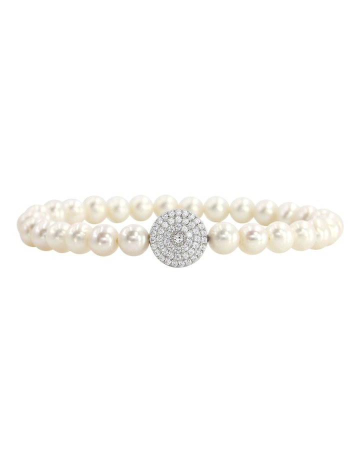 CZ Luxe Bracelet image 3