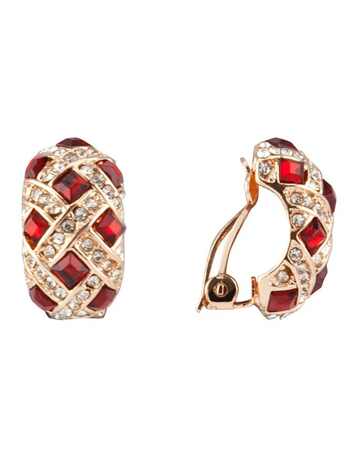 Deco Earring image 2