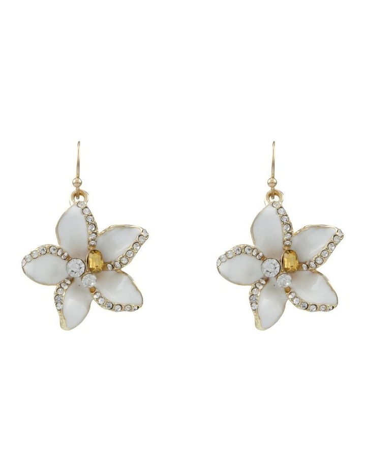 Blossom Earring image 1
