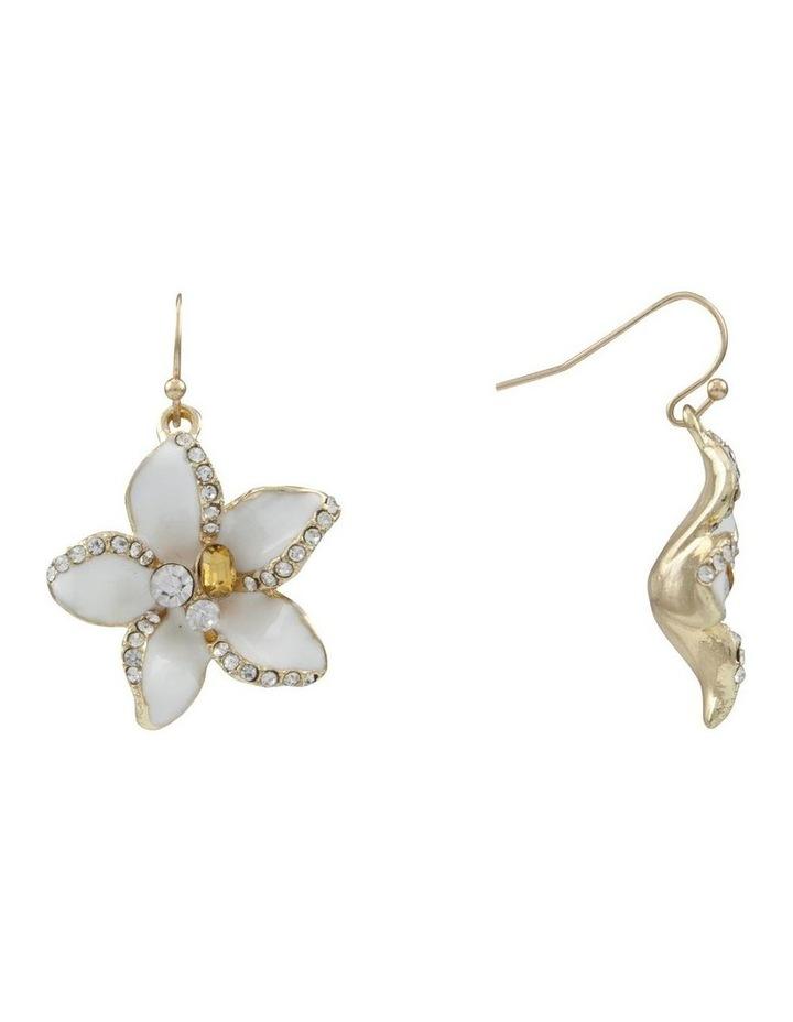 Blossom Earring image 2