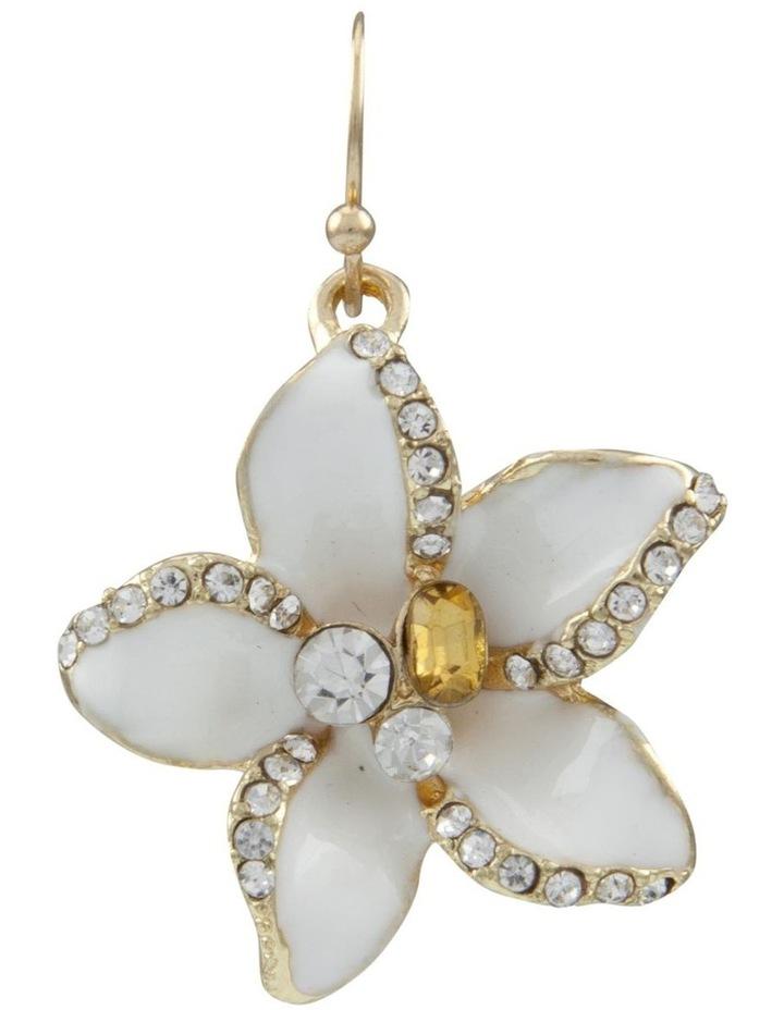 Blossom Earring image 3