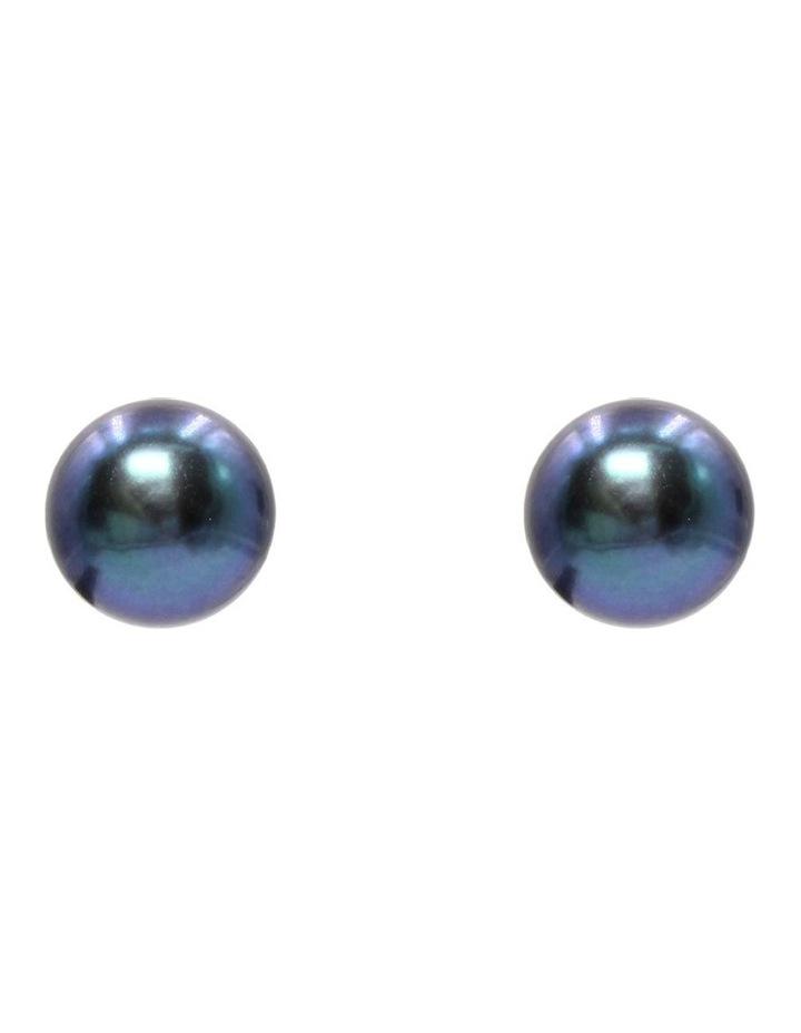 Pearl Essential Studs image 1