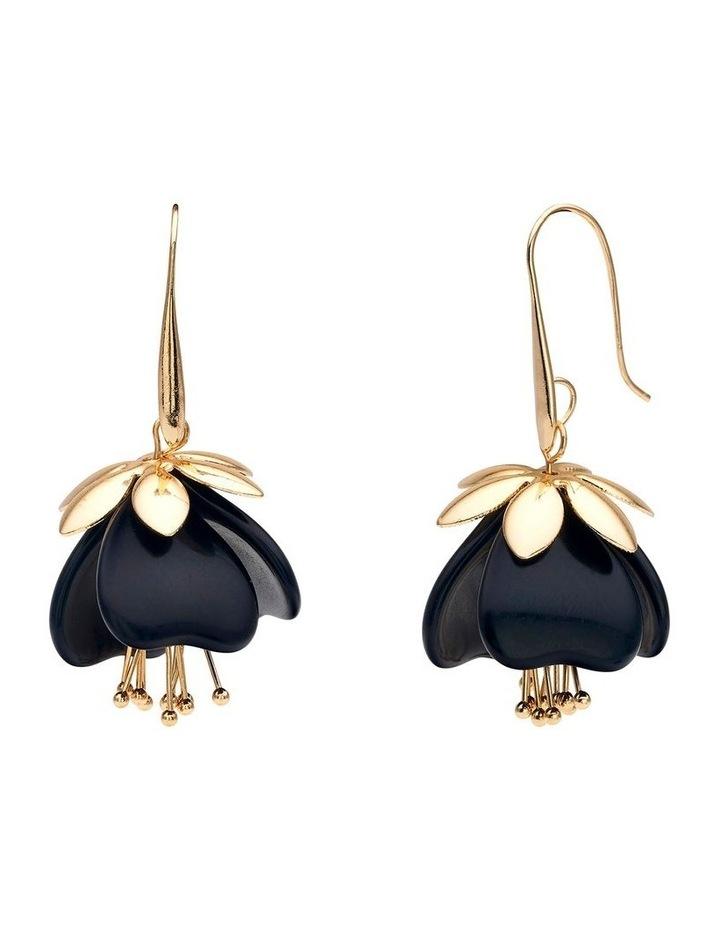 Spring Bloom Earrings image 2