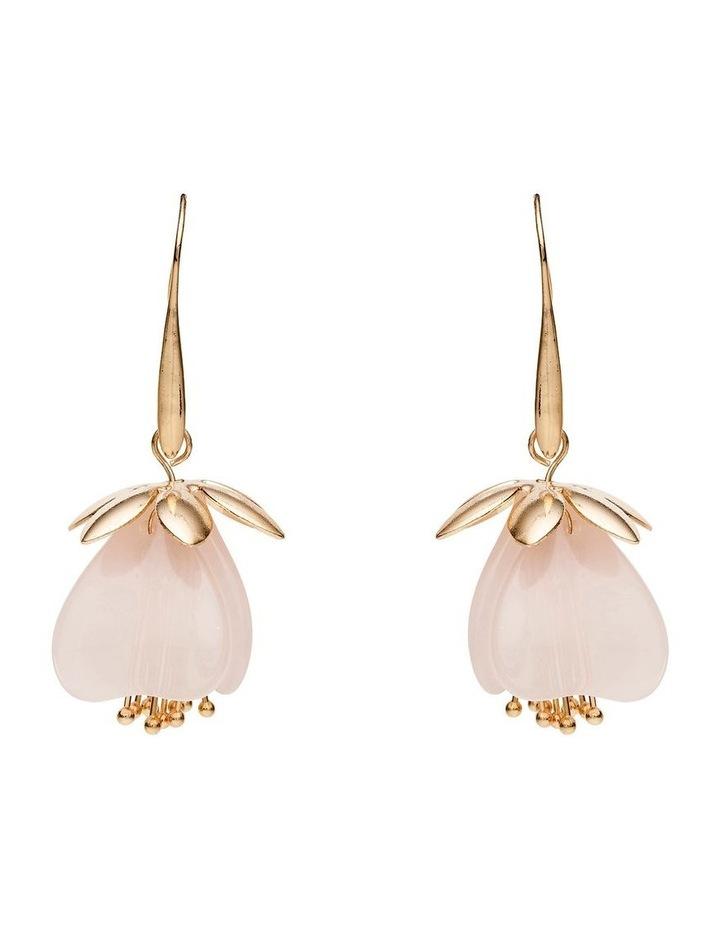 Spring Bloom Earrings image 1
