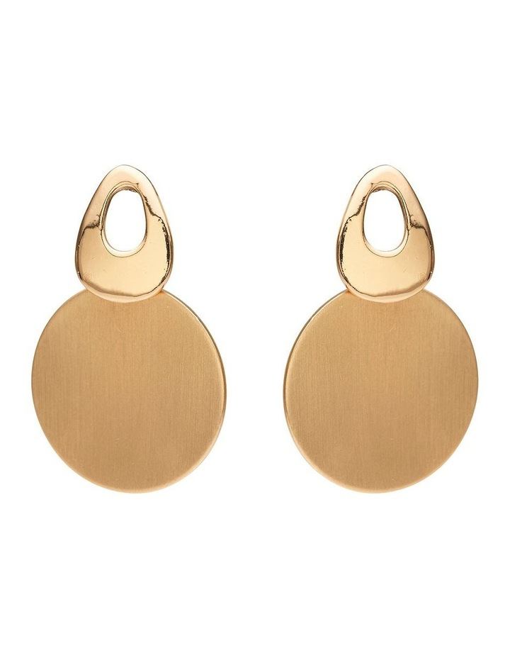 Mid Day Earring image 1