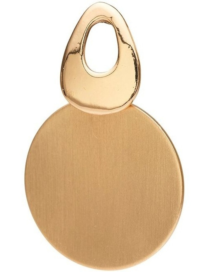 Mid Day Earring image 3