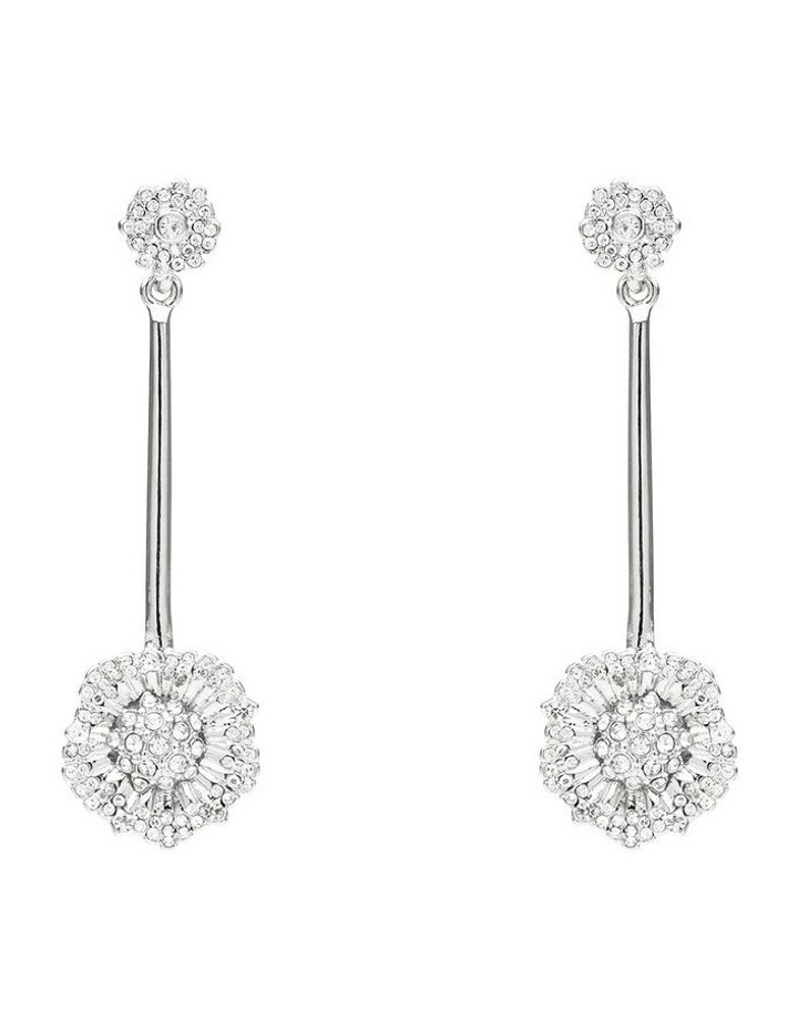 Spring Sparkle Drop Earrings image 1